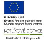 kotlikova-dotace-logo
