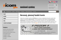 ricom-gas-stranky-new