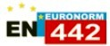 euronorm-442