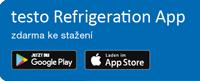 testo-refrigeration-app-montaz-web