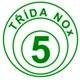 trida-nox-znamka-web