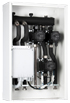 hydraulické rozdělovače DIM ErP