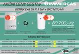 akce-victrix-exa-okc-ntr-hv-dlazdice-web