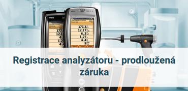 prodlouzena-zaruka-analyzatoru-dlazdice-web
