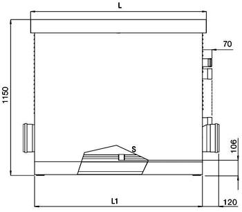 rozmery-ares-150-350-tec-11