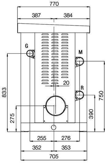 rozmery-ares-150-350-tec-22