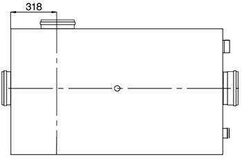 rozmery-ares-150-350-tec-44