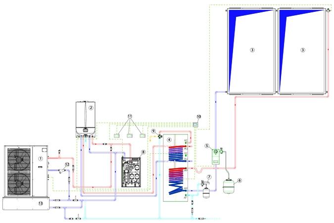 audax-top-erp-priklad-zapojeni-2-web