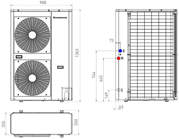 audax-12-audax-16-rozmery-web