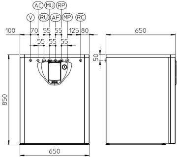 rozmery-ub-120-2