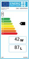 energeticky-stitek-okc-100-ntr-hv-nahled