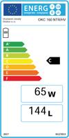 energeticky-stitek-okc-160-ntr-hv-nahled