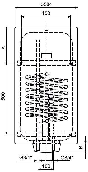 okc-180-200-rozmery-2