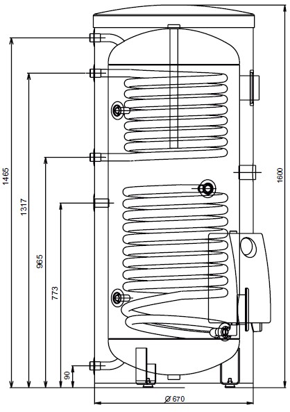 okc-300-ntrr-solarset-rozmery-2