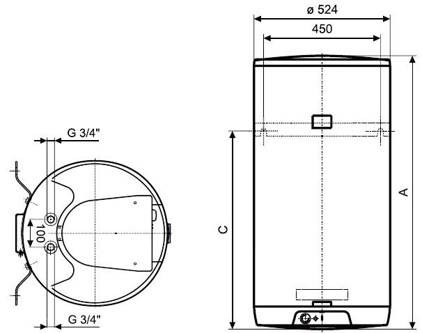 okce-rozmery-50-125