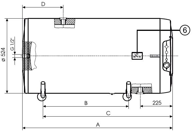 okcev-100-125-160-rozmery-1