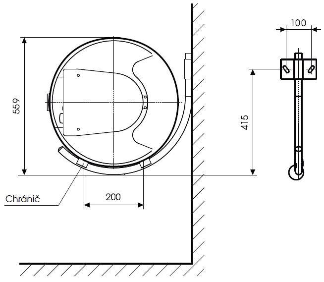 okcev-100-125-160-rozmery-2