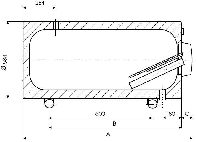 okcev-180-200-rozmery-1