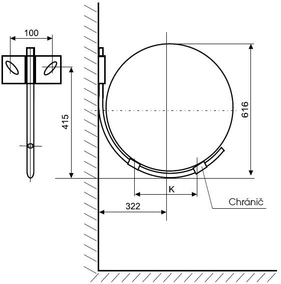 okcev-180-200-rozmery-2