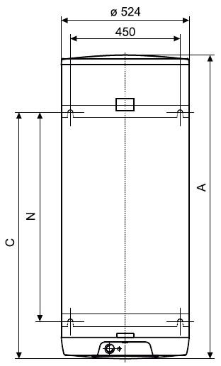 rozmery-okc-160