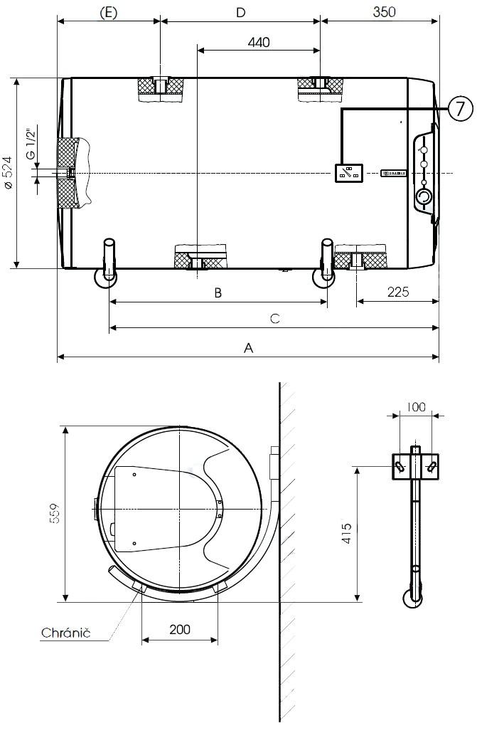 rozmery-okcv-125-160