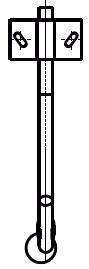 zaves-okcv