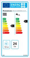 energeticky-stitek-hercules-condensing-26-3-erp-nahled