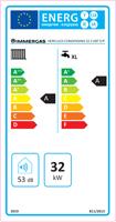 energeticky-stitek-hercules-condensing-abt-32-3-erp-nahled