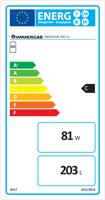 energeticky-stitek-inoxstor-200-v2-nahled