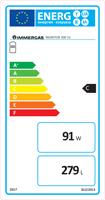 energeticky-stitek-inoxstor-300-v2-nahled
