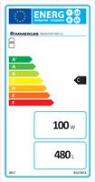 energeticky-stitek-inoxstor-500-v2-nahled