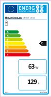 energeticky-stitek-ub-inox-120-v2-nahled