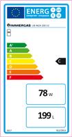energeticky-stitek-ub-inox-200-v2-nahled
