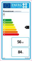 energeticky-stitek-ub-inox-80-v2-nahled