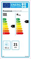 energeticky-stitek-victrix-24-tt-2-erp-nahled