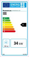 energeticky-stitek-victrix-pro-35-2-erp-maly