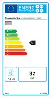 energeticky-stitek-victrix-superior-32-x-2-erp-nahled