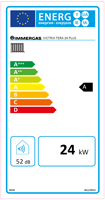 energeticky-stitek-victrix-tera-24-plus-nahled
