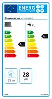 energeticky-stitek-victrix-tera-32-1-nahled