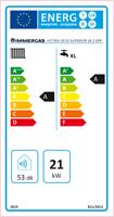 energeticky-stitek-victrix-zeus-superior-26-2-erp-nahled