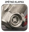 magnetic-obrazky-galerie-zpetna-klapka-web