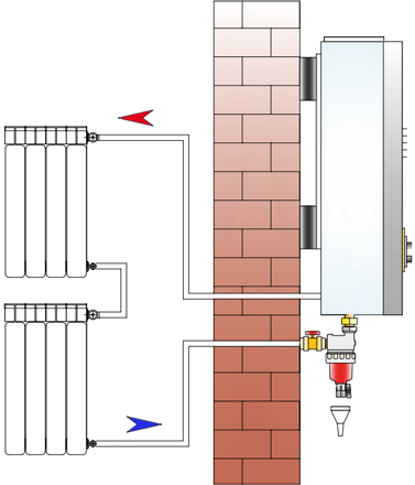 magneticky-filtr-magnetic-instalace-web