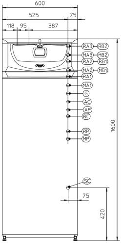 hercules-condensing-26-3-32-3-erp-rozmery-1