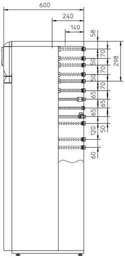 hercules-condensing-26-3-32-3-erp-rozmery-2