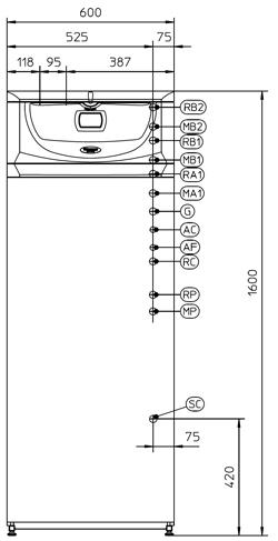 hercules-condensing-abt-32-3-erp-rozmery-1