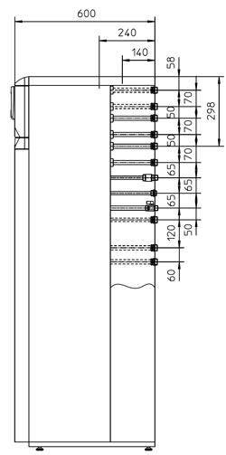 hercules-condensing-abt-32-3-erp-rozmery-2