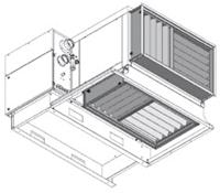 cmx-filtry-vzduchu-prislusenstvi-4afv0x1