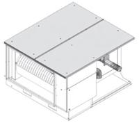 cmx-kryt-pro-venkovni-instalaci-prislusenstvi-4agc0x1