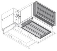cmx-vzduchove-klapky-prislusenstvi-4asr0x1
