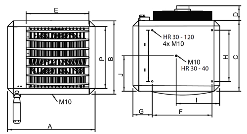 hr-30-60-rozmery-web